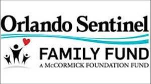 Orlando Sentinel Family Fund