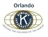 Orlando Kiwanis Foundation