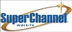 WACX-TV Superchannel 55