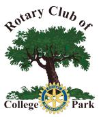 rotaryCP-Logo