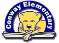 Conway Elementary