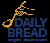 Daily-Bread-LogoTag-RGB